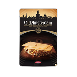 Old Amsterdam Tranches